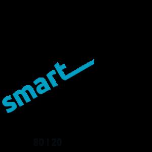 wolfjung.de – Smartkomm