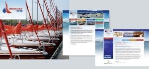 Ottenhome Webdesign