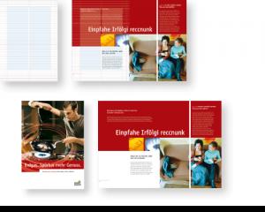 Detailbild RWE Kampagne