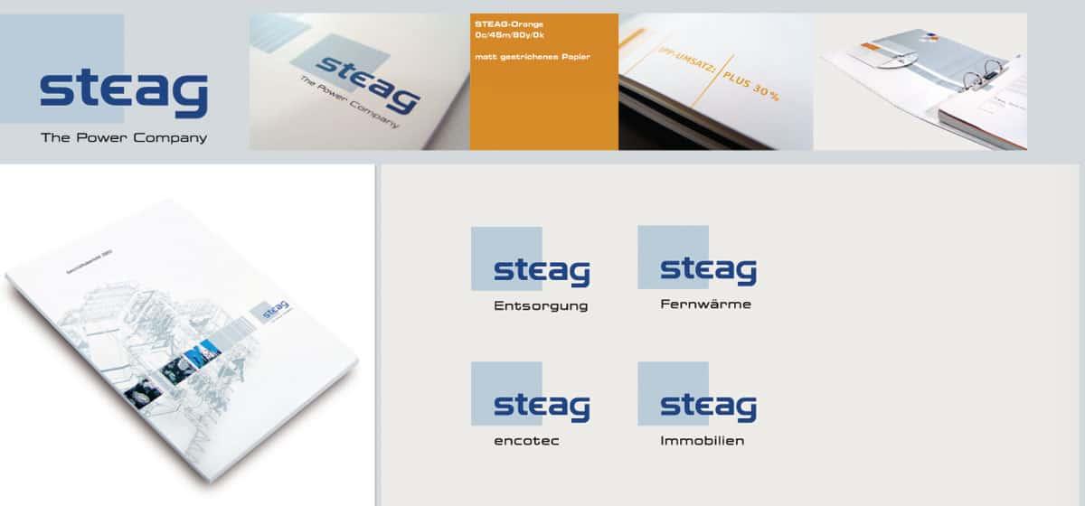 Steag 1200x560