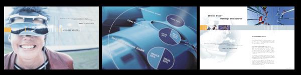 Detailbild Steag CD